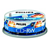 CD-RW
