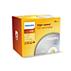 CD-RW