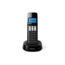 D1411B/55  Teléfono inalámbrico