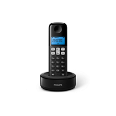 D1611B/90  Cordless phone