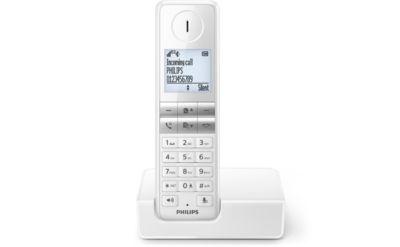 kontakt broj kontakt servisne službe