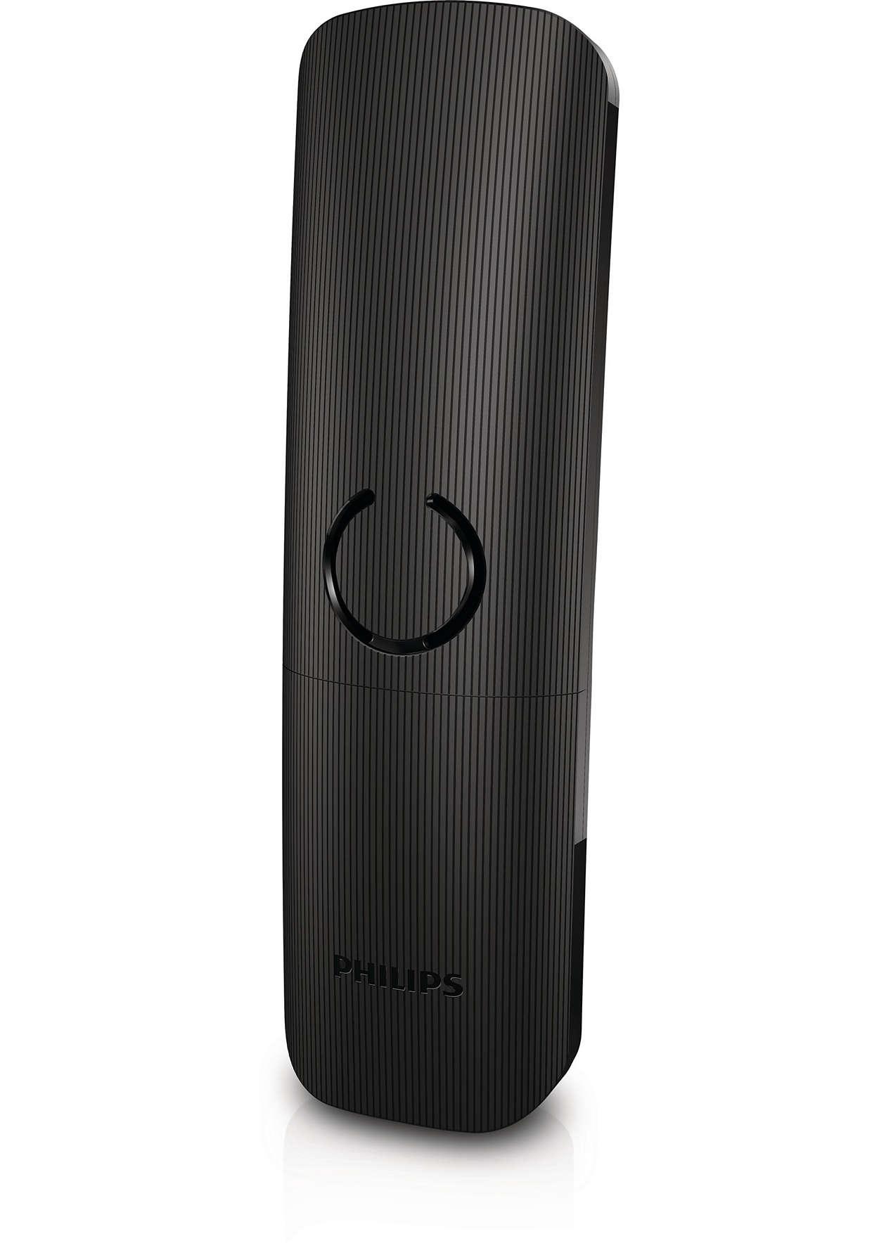 Cordless phone D6052B/05 | Philips