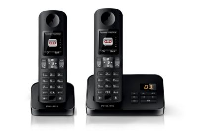 visit the support page for your philips cordless phone d6052b 05 rh philips co uk Philips Electronics Manuals Philips Product Manuals