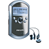 Philips Portable Radio DA1000