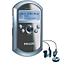 Philips Portable Radio DA1000 Digital Audio Broadcasting