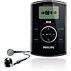 Portabel Radio