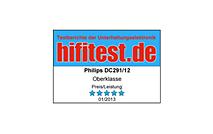 https://images.philips.com/is/image/PhilipsConsumer/DC291_12-KA1-de_DE-001