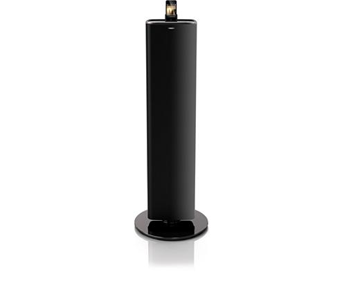 docking soundsystem dc5070 10 philips. Black Bedroom Furniture Sets. Home Design Ideas