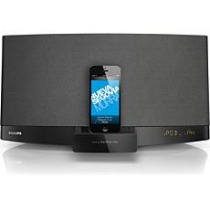 DCB2270/10  Micro music system