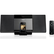 DCB3070/10 -    Micro music system