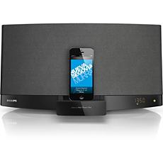DCM2260/12 -    Micro music system