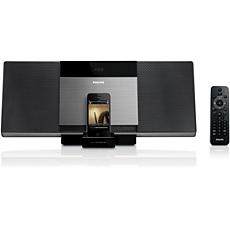 DCM3060/12  Micro music system
