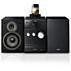 Sistema audio micro classico