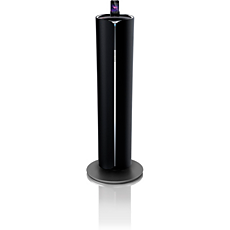 DCM5090/10 Philips Fidelio dokstacijas skaņas sistēma