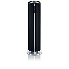 DCM580/12  iPod/iPhone용 도킹 스테이션