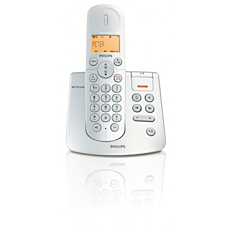 DCTG2451S/94  Cordless phone answer machine