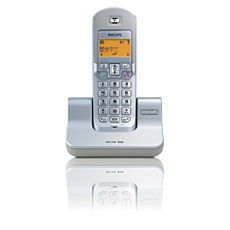 DCTG6921S/96 -    無線電話