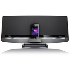 Brezžično: Airplay in Bluetooth