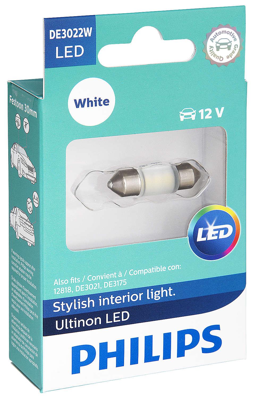 Iluminación brillante para interiores