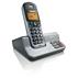 Combiné de téléphone sans fil numérique