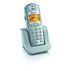 Mobilteil des digit. Schnurlostelefons