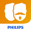 Appli Philips Grooming