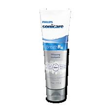 DIS363/03 - Philips Sonicare BreathRx Whitening toothpaste