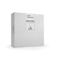 DIS519/01 Philips Zoom DayWhite Take-home whitening treatment