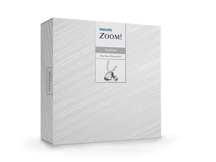 daywhite aufhellungsbehandlung zu hause dis527 01 zoom. Black Bedroom Furniture Sets. Home Design Ideas