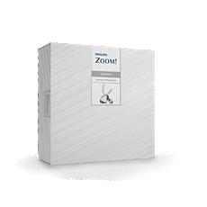 DIS528/01 - Philips Zoom DayWhite Tratamiento de blanqueamiento en casa