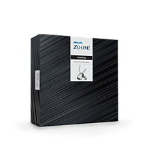 DIS598/01 Philips Zoom NiteWhite Take-home whitening treatment