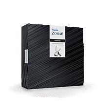 DIS613/01 - Philips Zoom NiteWhite Tratamiento blanqueador para el hogar