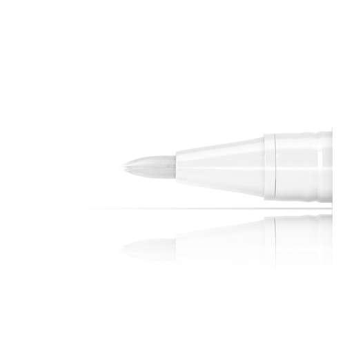Sonicare Whitening Touch-Up Pen Whitening maintenance treatment