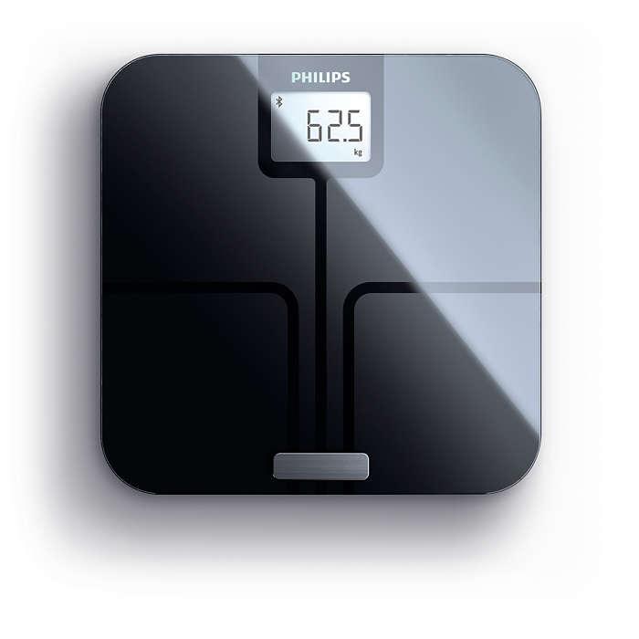 Beter inzicht op weg naar een gezonder gewicht