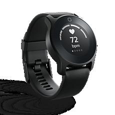 DL8790/10  Health watch