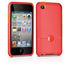 DLA1266/17 -    Dockable hard case