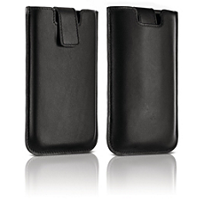DLA1282/10  Slim sleeve