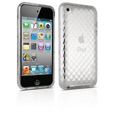 DLA1286/10  Soft-shell case