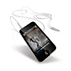 Pomocný audiokabel