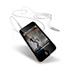 Cable de audio auxiliar