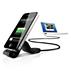 Cable de carga y sincronización