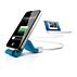 Cablu de sincronizare şi încărcare