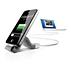 Kabel Sinkronisasi & Pengisi Daya