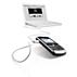 Cabos micro-USB e mini USB