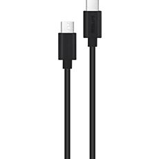 DLC3106C/00  USB-C-til-USB-C-kabel