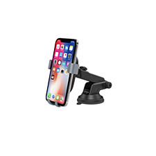 Зарядные устройства для телефонов