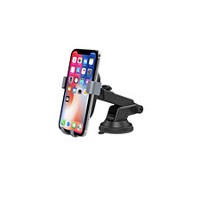 Bộ sạc pin điện thoại