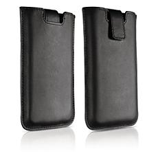 DLM1382/10  Slim sleeve