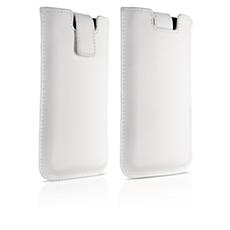 DLM1383/10  Slim sleeve