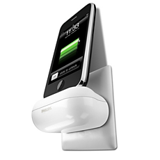 DLM2245/12  Wall dock